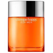 Happy For Men Clinique Eau de Toilette - Perfume Masculino 100ml -
