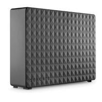 Hard Disk Externo Seagate 8TB Expansion Desktop USB 3.0 -