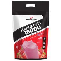 Hard Mass 18000 3000 g - Body Action -