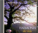 Harmonia da vida - Antonio Durán - Antonio Duran - Armazem