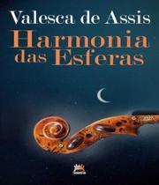 Harmonia Das Esferas - Besourobox