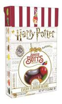 Harry Potter Beans Feijões Todos Sabores Jelly Belly -
