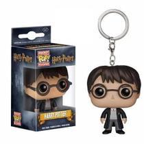Harry Potter Chaveiro Pop Funko Keychain * Pronta Entrega * -