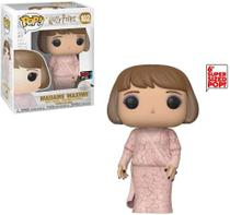 Harry Potter - Madame Maxime 102 NYCC Funko Pop -