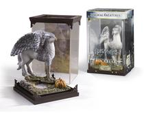 Harry Potter Magical Creatures Nº 6 Buckbeak Noble Collectio - Noble collection