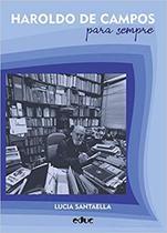 Harry rodrigues bellomo: mestre e historiador de dois seculos - 1 - Edipucrs -