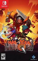 Has Been Heroes - Switch - Gametrust