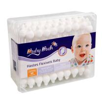 Hastes Flexíveis Baby Bath - Brasbaby
