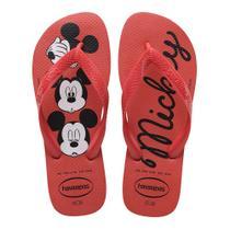 Havaianas Kids Top Disney -