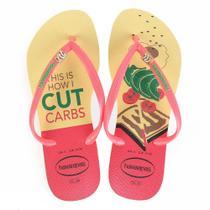 Havaianas Slim Cool -