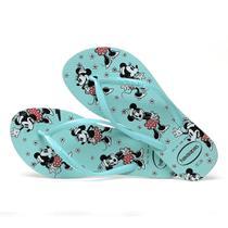 Havaianas Slim Disney -