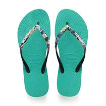 Havaianas Slim Strapped -