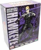 Hawkeye Marvel Now! - ArtFX+ Statue - - Kotobukiya