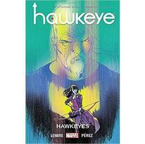 Hawkeye Vol. 6- - Marvel