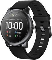 Haylou Solar LS05 Smartwatch IP68 -