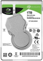 Hd 1 Tb Seagate Barracuda Notebook Ps4 Ps3 Xbox One Original -