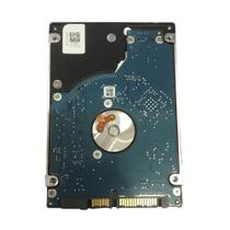 Hd 1 Tera Byte para Notebook Samsung/Seagate -