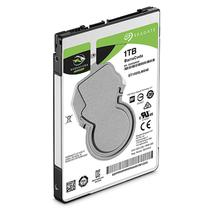 HD 1TB 5400 RPM SATA Notebook - Seagate