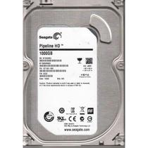 HD 1TB Sata 3 Seagate ST1000VM002 Slim HDD 3.5 PULL OEM -