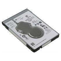 """Hd 1tb sata 5400 rpm seagate 2.5"""" st1000lm035 p/ notebook -"""