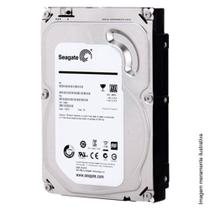 Hd 1Tb Sata Seagate Barracuda -