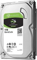 Hd 1tb Seagate Barracuda Interno 3.5 Sata3 St1000dm010 -
