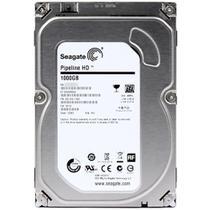 HD 1TB Seagate SATA III Pepiline ST1000VM002 -