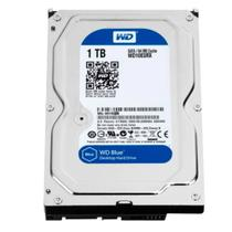 Hd 1tb western digital wd10eurx imp - W. digital