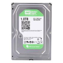 Hd 1tb western digital wd10ezrx imp - W. digital