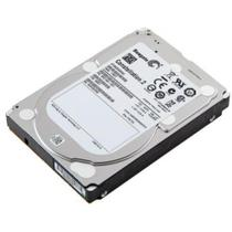"HD 2.5"" 500GB Seagate Constellation 2 7200RPM 16MB SATA3 6.0GB/S - ST9500620NS (THINK) -"
