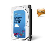 HD 2,5 Enterprise Servidor ST1000NX0423 1 TB 1VE100-004 7200PM 128MB Cache SATA 6GB/S - Seagate