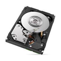 HD 2,5 Seagate Exos 15e900 Enterprise 600 Gb Sas 12 Gbs 15 K -
