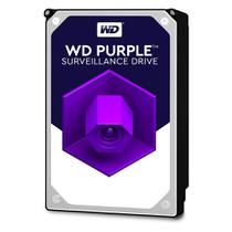 HD 2TB SATA Wester Digital Purple Vigilancia WD20PURZ