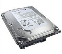 HD 320GB Seagate Sata II 5900Rpm ST3320311CS -