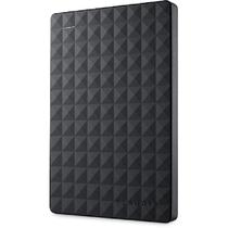 Hd 4tb Expansion Seagate Externo Us de bolso 3.0 2.5 pol -