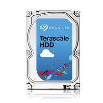 Hd 4Tb Sata 3 64mb 5900rpm Terascale PULL ST4000NC001 Seagate -
