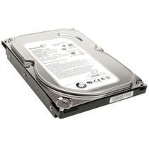 Hd 500gb 7200rpm sata 3 seagate st500dm002 barracuda desktop 1bd142-500 16mb 6gb/s -