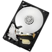HD 500GB Pipeline Sata II 5900 RPM 8MB- ST3500312CS - Seagate