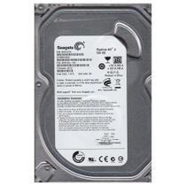 HD 500GB Sata 3 Desktop - Seagate ST500DM002 -