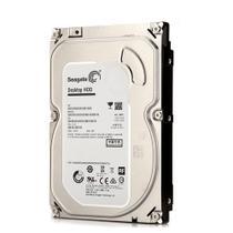 Hd 500gb Sata Desktop Seagate Ideal Para Dvr ST3500312CS -