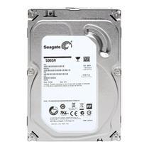 Hd 500gb Sata Desktop Seagate Ideal Para Dvr ST3500414CS -