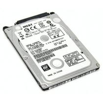 HD 500GB SATA Notebook Hitachi/Toshiba/Western Digital - Novo - Hitashi