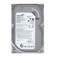 Hd 500gb Sata Seagate Pipeline Desktop -