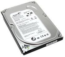 Hd 500gb sata seagate -