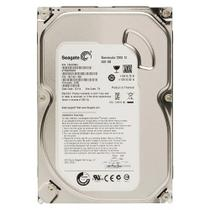 HD 500GB Seagate SATA II 16MB Pepiline ST3500414CS -