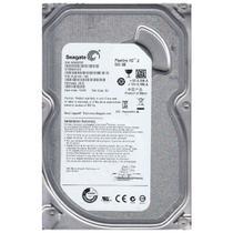 HD 500GB Seagate ST3500414CS Sata ll 16MB Cache 5900 Rpm -