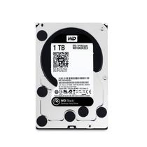Hd black 1tb sata 64mb western digital