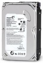 Hd desk sata2 500gb seagate pipeline hd.2 slim st3500414cs oem - Seaguete