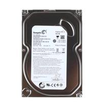 Hd Desktop 500gb Sata Ii 5900 Rpm 8mb- St3500312cs - Seagate
