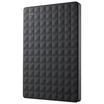 Hd externo 1.000gb-seagate expansion stea1000400 (usb 3.0-portatil 2,5pol)